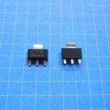 FT0109mn de Hete Verkoop IC van de Goede Kwaliteit