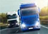 자동 예비 품목 트럭 센서 레이다 및 사진기 시스템