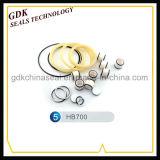 China Proveedor Fabricación Breaker Juego de sellos (HB700).