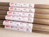 Conjunto de la polea del asiento de latón (1.1) EDM cortar piezas de alambre