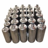 Водоочистка неодимия 1 дюйма магнитная (YLC-1)