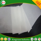 Les tissus mous pour pouvoir absorbant des couches de base de papier