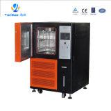 Température et humidité Chambre d'essai pour l'étalonnage (TS-150)
