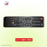 LCD/LED TVリモート・コントロールPPLs0707
