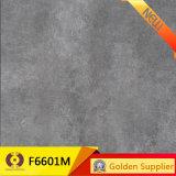 Baldosa cerámica del nuevo suelo rústico de la sala de estar (F6603M)