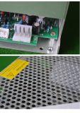 40W Stromversorgung für CO2 Laser-Maschine