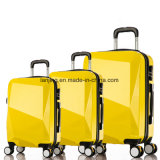 Bw1-087 다이아몬드 작풍 여행 수화물 트롤리 부대 여행 가방 연약하거나 단단한 수화물