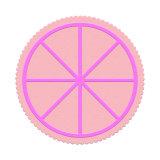 نوعية [بفك] مزلجة/فنجان مزلجة/عامة مزالج