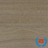 70、80の85GSMニレの木製の穀物の装飾的な基礎ペーパー(K1756)