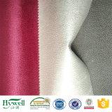 Preiswertes Polsterung-Gewebe für Sofa-Möbel