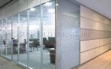 新しいオフィスの壁のPanellingの隔壁のマレーシアのオフィス用家具(SZ-WST780)