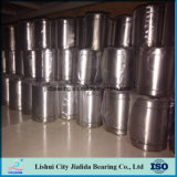 Rolamento linear da fonte da fábrica de China com suporte de aço (séries do LM… GA)
