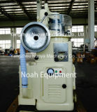 Le rotary tablet press (ZP19)