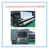 Impresora al por mayor para el papel de la sublimación