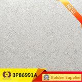 600x600mm edificio rústico piso de mosaico Mosaico (BP86992B)