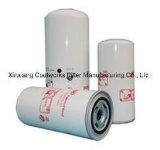 Filtro de aceite atornillable 39911631 para ir de la máquina del compresor de aire