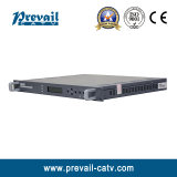IP 산출 Wde-4220b를 가진 CATV MPEG-2 인코더