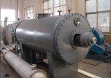 Rührstange-Vakuumtrockner/trocknende Maschine/trocknendes Gerät für Feuchtigkeitschemikalie