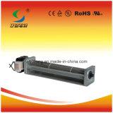 Wechselstrom-Gebläse-Ventilator-konkurrenzfähiger Preis mit guter Qualität