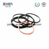 Anéis-O da boa qualidade Viton/FKM com tamanhos diferentes
