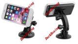 De draadloze Snelle Lader van de Auto van de Telefoon van de Reis USB Mobiele voor iPhone