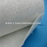 1080GSM 3 couches de pp de couvre-tapis de faisceau