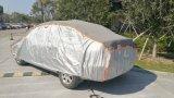 2017 de Nieuwe Dekking van de Auto van de Verkoop PEVA van de Stijl Hete Anti-Hail