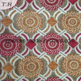 Estilo de la tela del sofá del Chenille nuevo