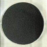 Промышленный хлорид PAC 28% 30% Polyaluminum водоочистки