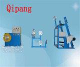 Bobinado automático/esmerilar/máquina de bobinado de la máquina del bobinado de alambre de cobre