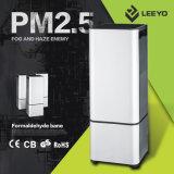 Домашний очиститель воздуха с уборщиком воздуха фильтра Pm2.5 HEPA с HEPA