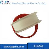 teflonBand de Van uitstekende kwaliteit van 12mm Hangzhou Linan