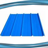 Высококачественные металлические кровельных листов поставщиков на более низкой частоте