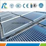 Heißer verkaufenvakuumgefäß-Sonnenkollektor für Jordanien