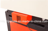 Maschine CNC-Inverter-Spindel-Herstellung und aufbereiten Maschinerie