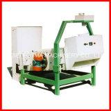 Moderner Reis kombinierte Reinigungsmaschine, Tqlz Paddy-Vibrationsreinigungsmittel