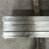ASTM A108-07 1018 a laminé à froid la barre de produit plat