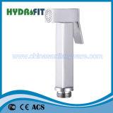 Laiton/zinc Shattaf (HY2320)