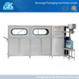 Fabricant 60bph-1200automatique bph Energy Saving Station de remplissage de l'eau de 5 gallons