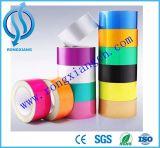 3mm bunte Verkehrs-Plastikkette