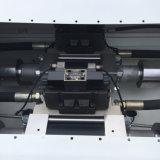 ウォータージェットの打抜き機のためのWaterjet増強ポンプ