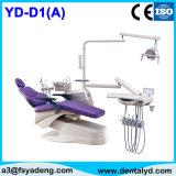 De tand product-TandEenheid van de Apparatuur van de Levering Chirurgische