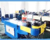 Dw50nc 반 자동적인 관 구부리는 기계