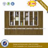 Preço razoável Ácido Multi-Layer armário resistente a fogo (HX-8N1536)