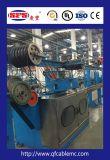 Equipamentos de fios e cabos de máquinas de extrusão