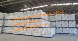 Ladeplatten-Zink-Sulfat granuliert