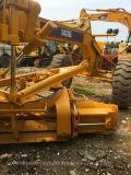 Selezionatore originale del motore del gatto usato il Brasile 140g del macchinario di costruzione