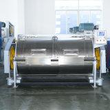 Migliori prezzi delle lavatrici resistenti della pancia (GX)