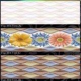 (Tsj-H1711) 250x400mm Azulejos de cerámica