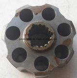Pièce de rechange de Replacment d'excavatrice de KOMATSU (PC45-8)